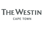 The Westin Cape Town / Luxury Gift Vouchers 24/7